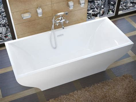 Bathtubs At Menards by Messa 32 Quot X 71 Quot Freestanding Soaking Bathtub At Menards 174