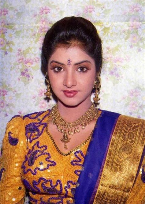 divya bharti biography in hindi com 17 best images about bollywood news on pinterest archana