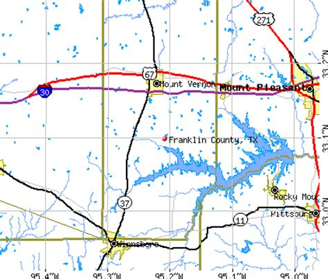 franklin texas map franklin county texas detailed profile houses real estate cost of living wages work