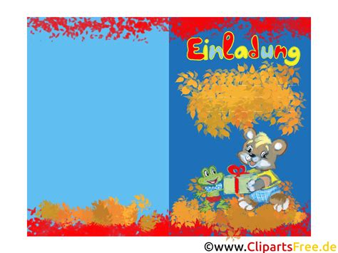 Karten Drucken Online by Einladungskarten Online Drucken Kostenlos