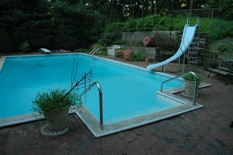 backyard pool supply 100 pool handsome picture of backyard meyco pool