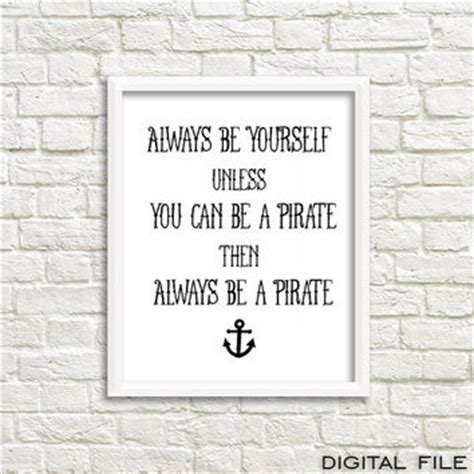 printable nautical quotes best nautical artwork products on wanelo
