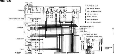 honda vt750c wiring diagram honda atv diagrams wiring
