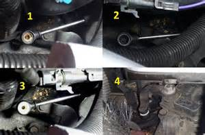 chevrolet cavalier questions how to repair my shifter