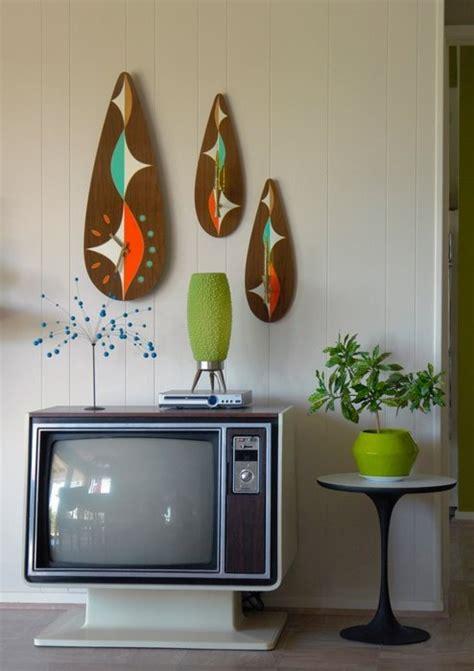 Midcentury Living Room by 79 Stylish Mid Century Living Room Design Ideas Digsdigs