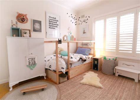 room inspo tubu kids gallery of kids room inspiration by tubu kids