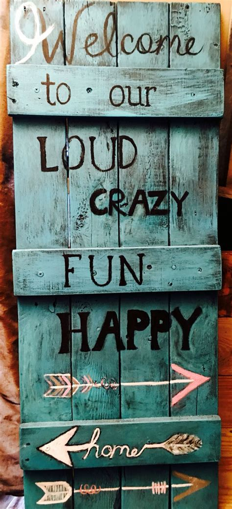 how to make home decor signs pallet shutters ideas diy on how to make a merry christmas
