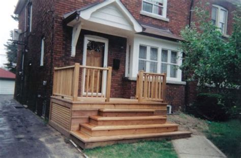 28 fab wrap around front porch 17 best 17 best images about patio doors on wooden