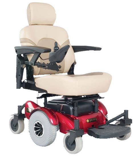 wheelchair assistance jet 3 ultra power wheelchair
