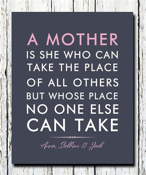 8 Great Quotes For Mothers Day by S Day Quotes