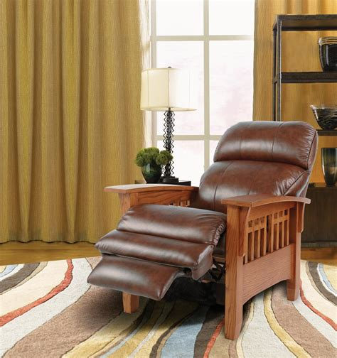 eldorado high leg recliner eldorado high leg recliner with three position mechanism