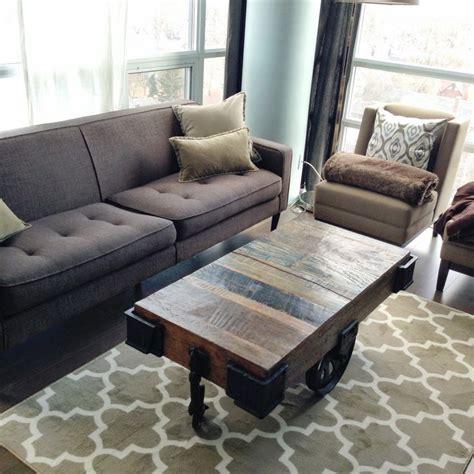 living room rugs target threshold fretwork rug living room pictures best find target maples fretwork rug furniture