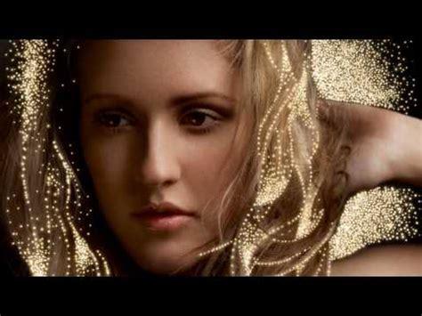 Lights Ellie Goulding by Ellie Goulding Tickets 2017 Ellie Goulding Concert Tour