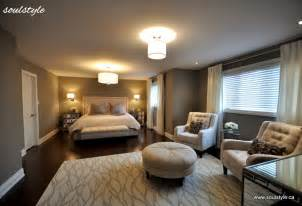 Master Bedroom Decorating Ideas 2013 Happily Before After Week 24 Bathroom Makeover Via Soulstyle Of Family Home