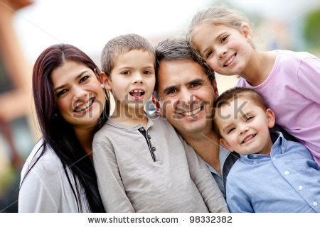 A Family 3148 162 best photography families images on family pics family pictures and family