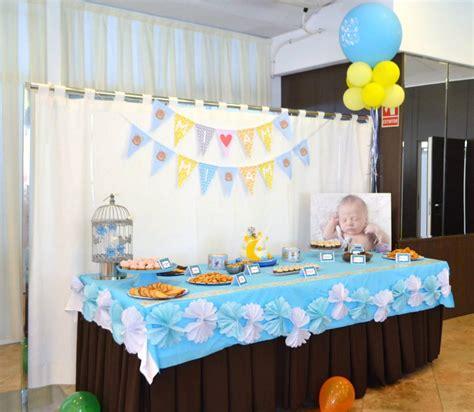 decoracion de bautizos para ni 241 o decoracion de fiestas cumplea 241 os bodas baby shower bautizo decoracion bautizo ni 241 os