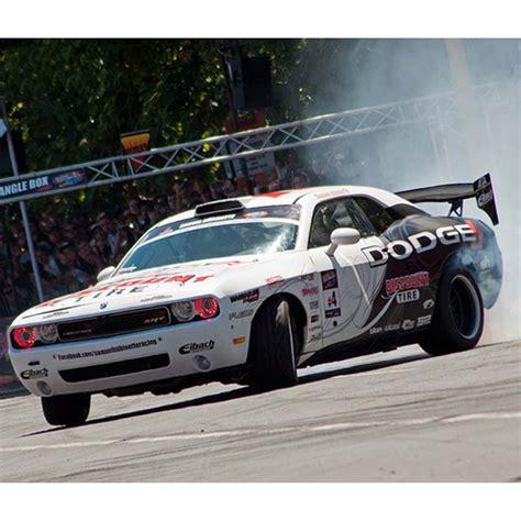 Hotwheels Dodge Challenger Car T Hunt 2013 wheels treasure hunt dodge challenger drift car x1680 s 233 rie 27 250 t hunt arte em