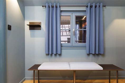 chambres d h es colmar h 244 tel de charme 224 colmar h 244 tel colombier suites site