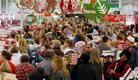 what is best stores on black friday get christmas decrerctions start times for every major black friday 2017 sale bgr