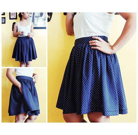 diy skirt 5 easy diy skirts you put it on