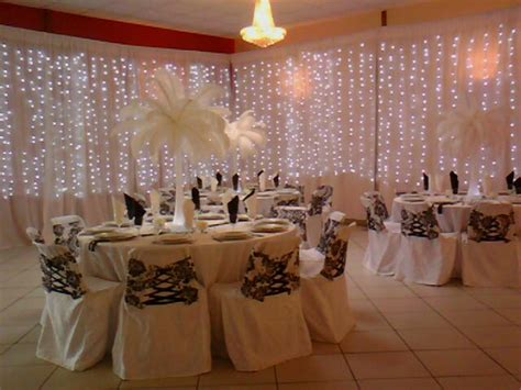 Location Decoration Orientale Mariage by Decoration Mariage Orientale Lyon Id 233 E Mariage Et Robe