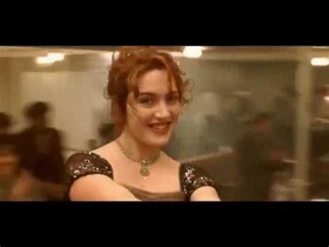 titanic film youtube full titanic dance scene full hd youtube