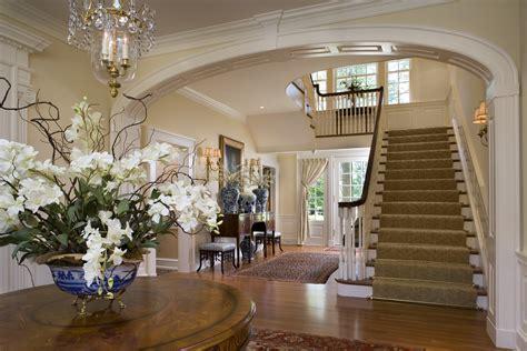Stately Home Interiors by Stately Home Interiors Peenmedia