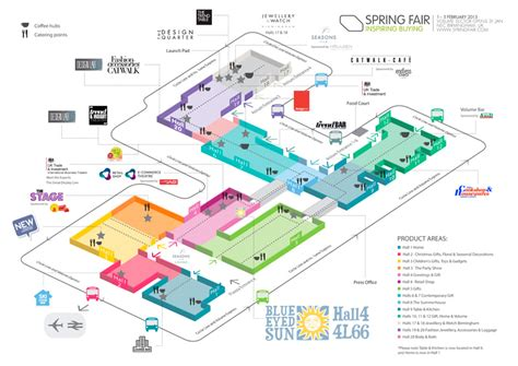 nec birmingham floor plan visiting the spring fair nec birmingham perfect