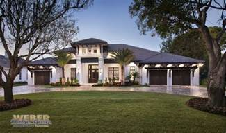 florida house plans architectural designs stock rose way florida style home plan 048d 0008 house plans