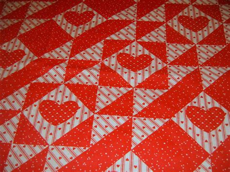 Quilt Cheater Fabric by Cheater Quilt Quilt Panelssix Yards Fabric Yardage By