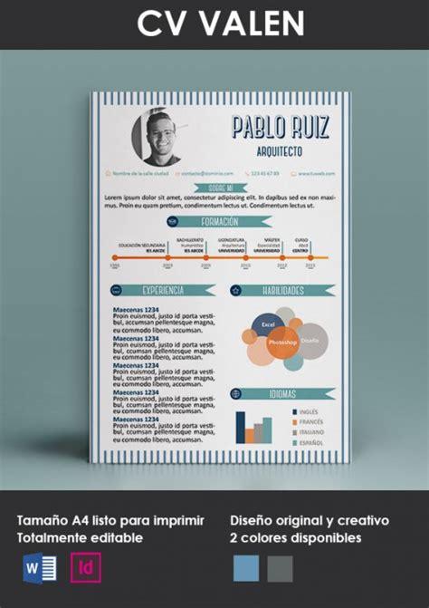 Plantilla De Curriculum Deportivo el portfolio crear un buen portfolio modelo curriculum