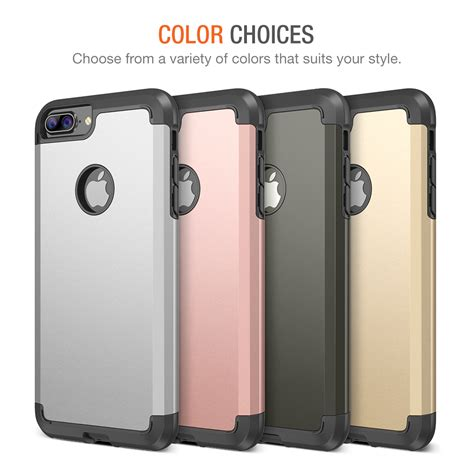 trianium protanium series  iphone   gold