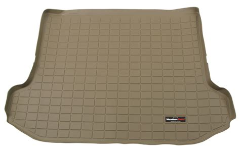 floor mats for 2012 toyota rav4 weathertech wt41295