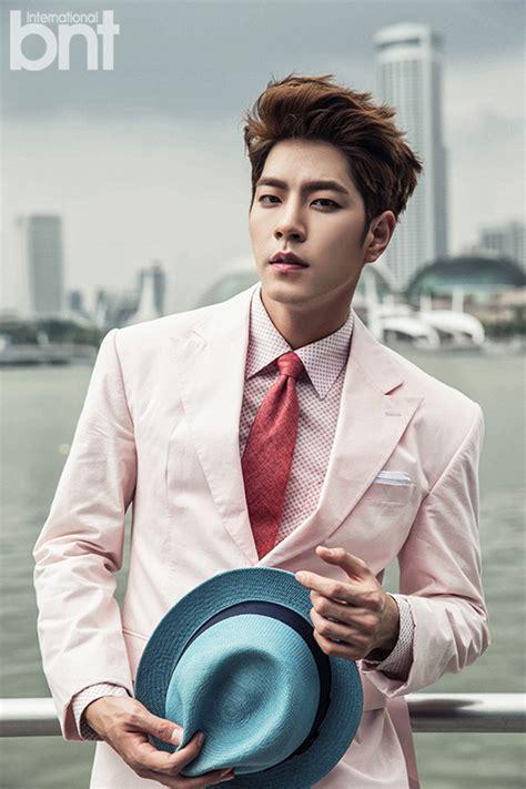 film terbaru hong jong hyun hong jong hyun takes a bubble bath and describes his ideal