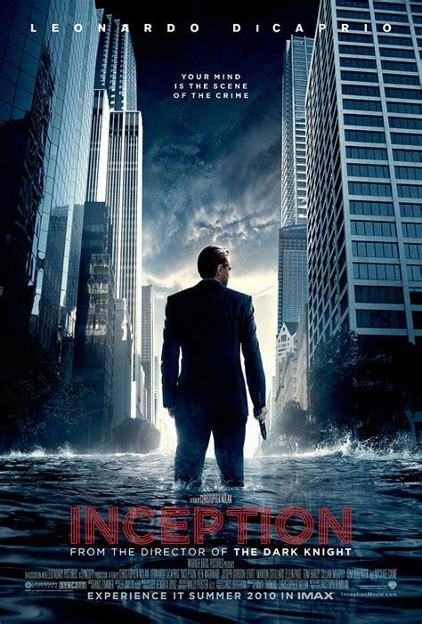 design cover film 7 elements of a great movie poster design webdesigner depot
