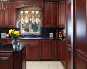 Most Popular Kitchen Cabinet Colors Most Popular Color Kitchen Cabinets Myideasbedroom