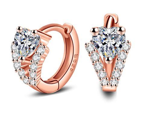 sears jewelry style guru fashion glitz style