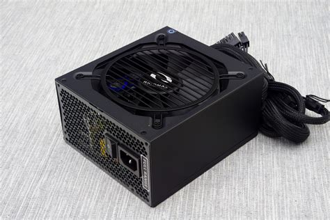 Psu Raidmax 450w 80plus the raidmax power rx 700at 700w psu the raidmax rx 700at 700w 80plus titanium power
