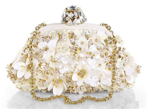 Handbag Find Of The Day Dolce Gabbana Large Satchel by 25 Wedding Clutches For Your Big Day Purseblog