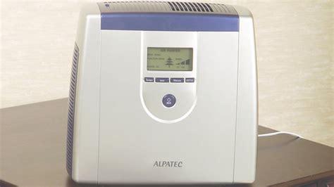 purifier l air d une chambre purifier l air de la maison pour une meilleure respiration