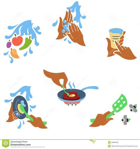 igiene alimenti principi di insieme uno di igiene degli alimenti