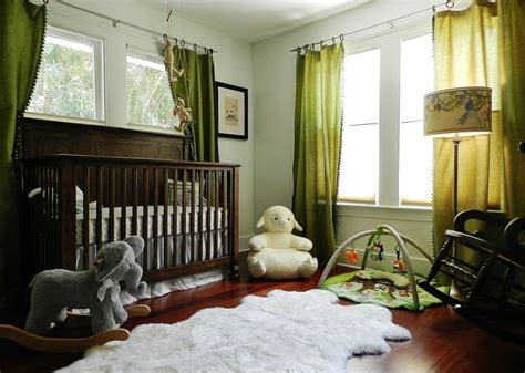 baby room 2426 best images about boy baby rooms on