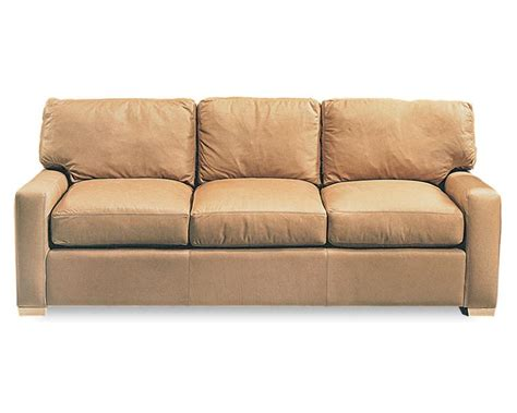 leathercraft sofa reviews leathercraft mantattan sofa 920 leather sofa