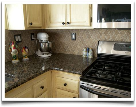 cabinet refacing marin county petaluma kitchen refacing contractor top recommendation