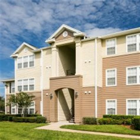Wickham Apartments Melbourne Fl Reviews Melbourne Fl Apartment Reviews Find Apartments In