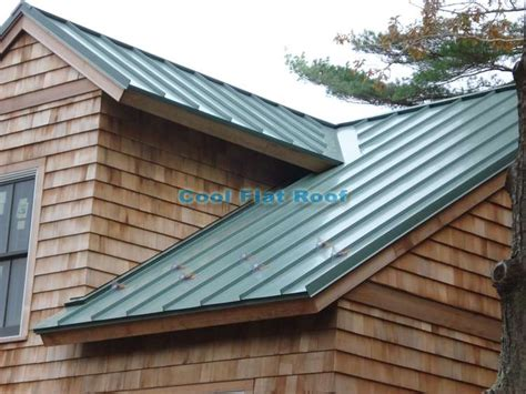 metal roofs installed on homes and commercial buildings metal roof standing seam metal roof tools