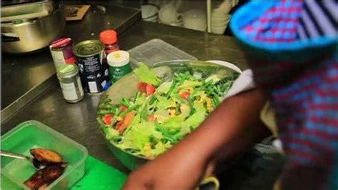 cuisine et saveur royaume uni cuisine v 233 g 233 talienne et saveur africaine 224