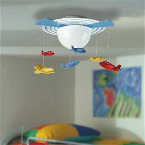 Childrens Light Fixtures 17 Best Images About Light Fixtures On Pinterest Lighting Direct Modern Lighting Design