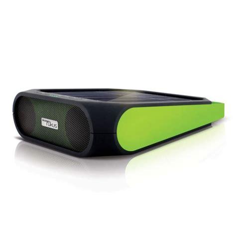 soulra rugged rukus soulra rugged rukus портативна bluetooth 174 аудио система със соларен панел и usb изход за