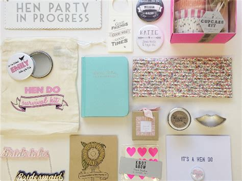 cute hen themes hen party ideas how to plan a super stylish celebration